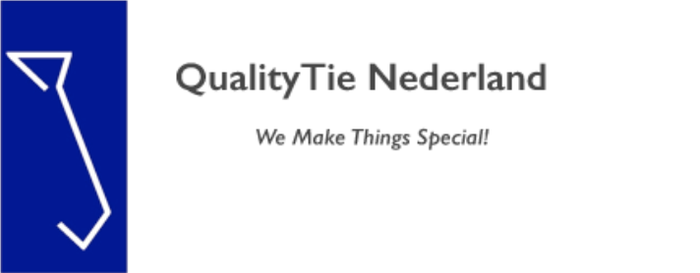 Quality_Tie_Logo.png