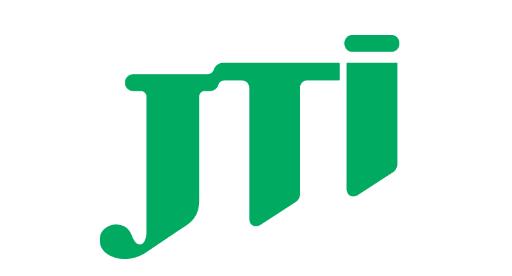 JTI_Logo2.png