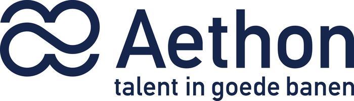 Aethon_Logo.jpg