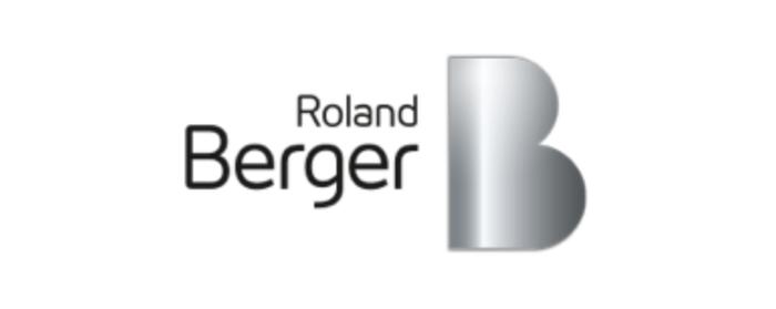 Roland_Berger_Logo.png