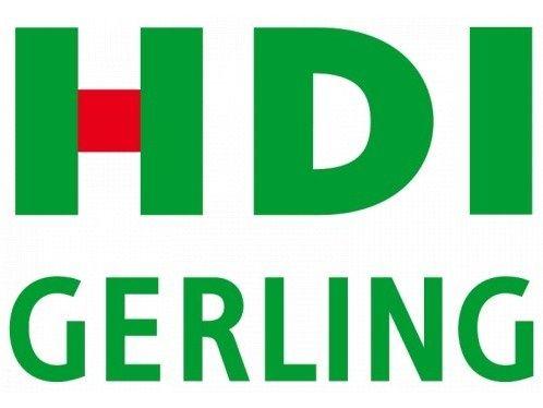 HDI_Gerling_Logo.jpg