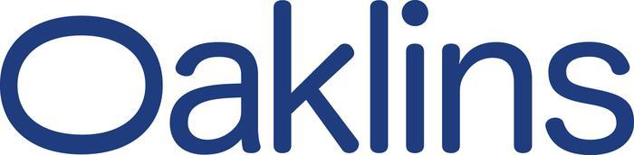Oaklins_Logo.jpg