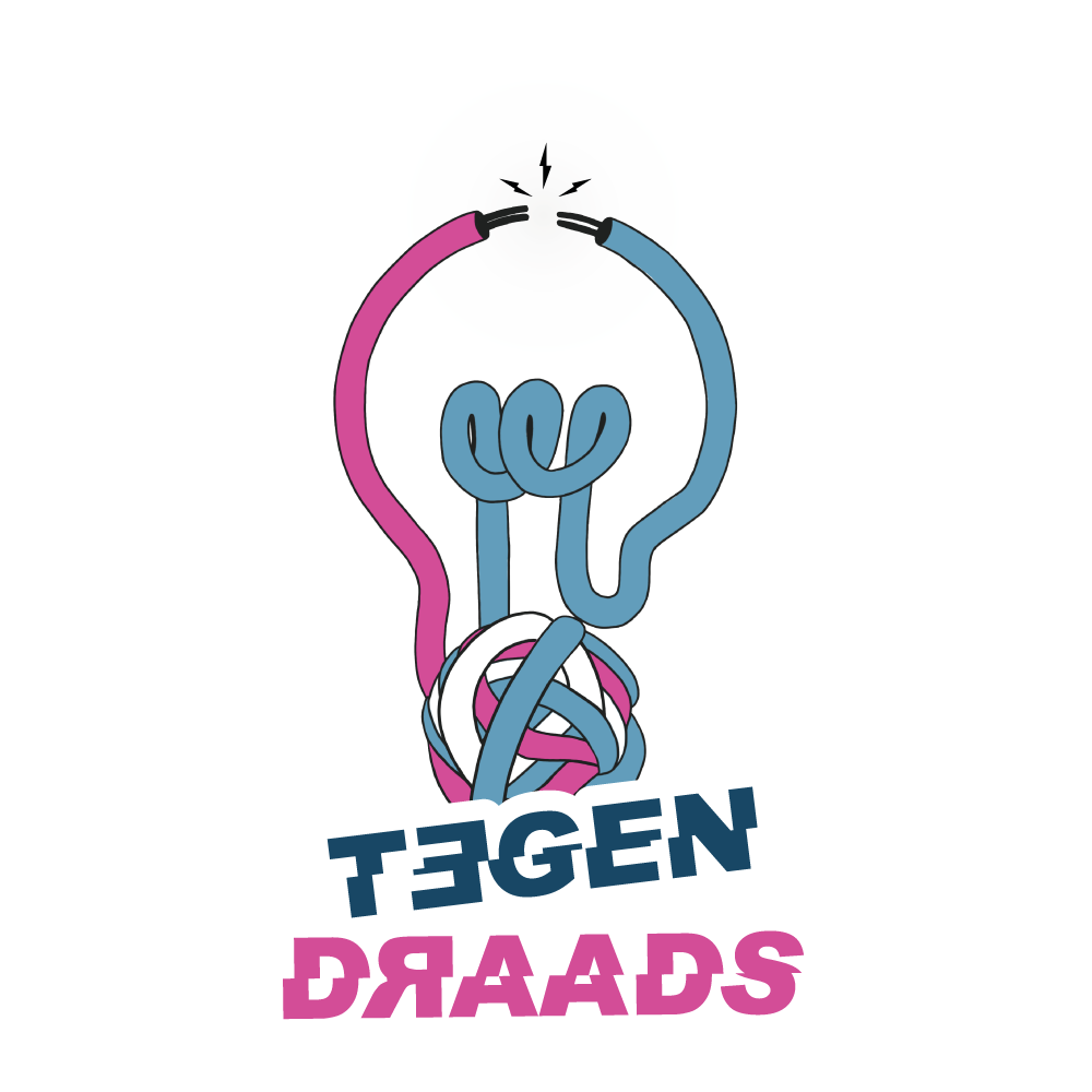 Logo_Transparant_Text.png