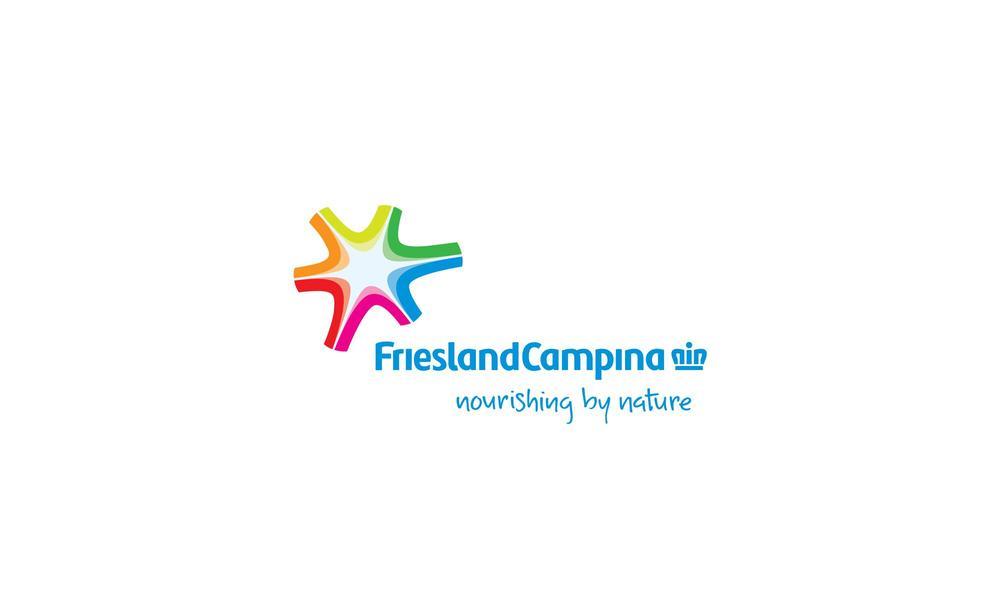Friesland-Campina-Logo.jpg