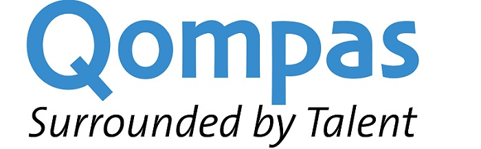 Qompas_Logo.jpg