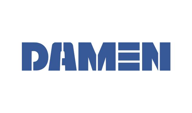 Damen_Shipyards_Logo.jpg