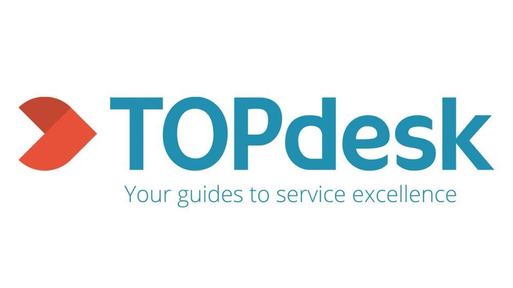topdesk-logo-1200x675-1-1024x576.jpg