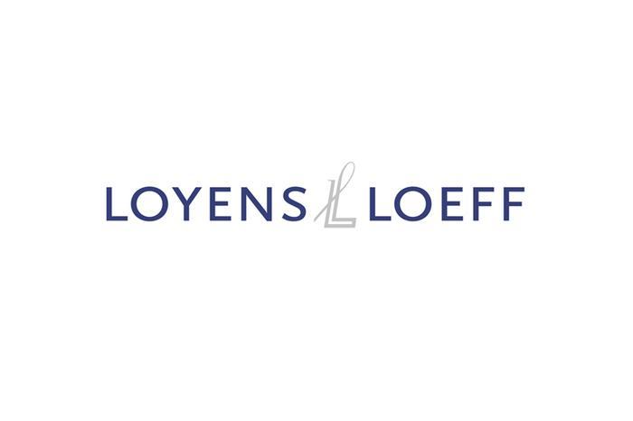 Loyens__Loeff_Logo.jpg