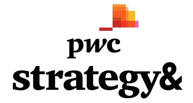 Strategy_Logo.jpg