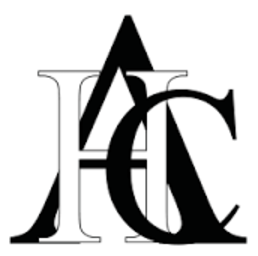 AHC_Logo.png