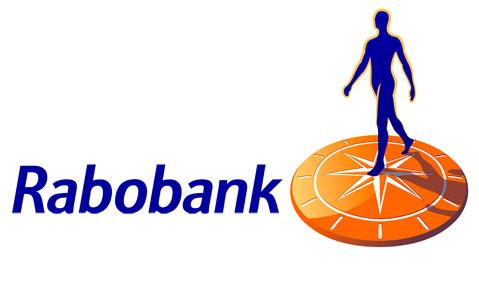 Rabobank_Logo.jpg